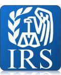 Irs_logo
