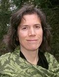Deborah Curran