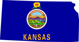 800px-Flag-map_of_Kansas.svg