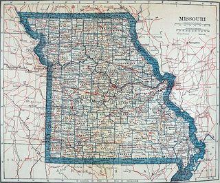 721px-Collier's_1921_Missouri