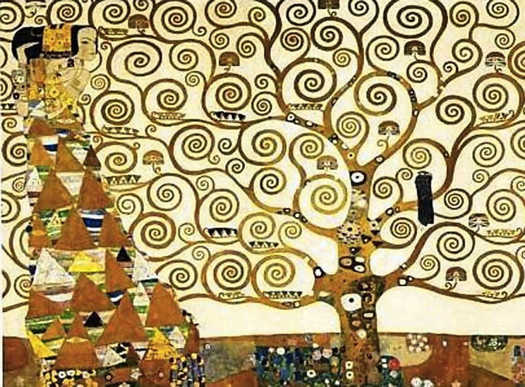 1024px-Klimt_Tree_of_Life_1909