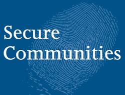 Secure-communities