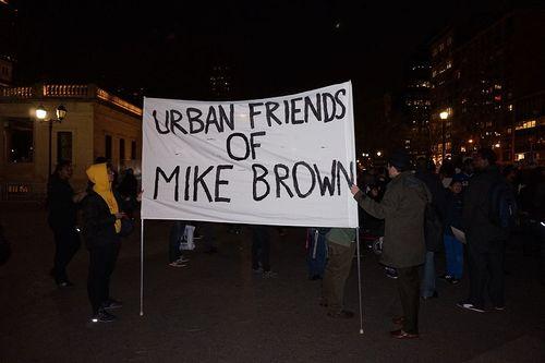 1024px-Ferguson_Protest,_NYC_25th_Nov_2014_(15695115899)