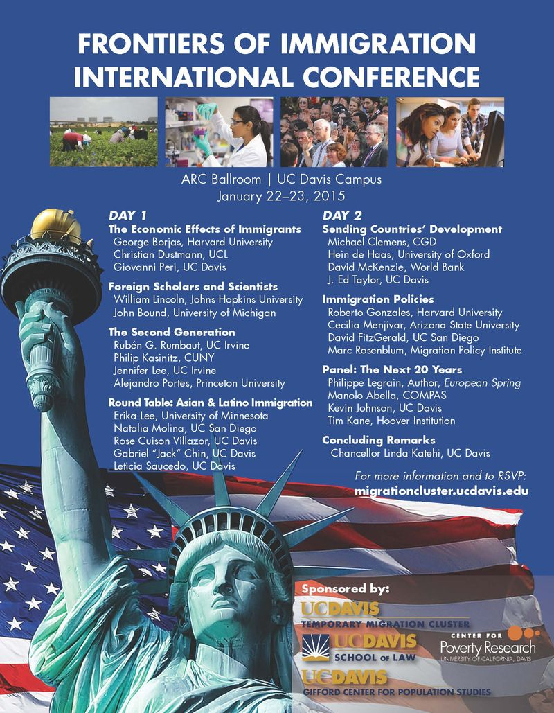 Frontiers_immigration_conference_final