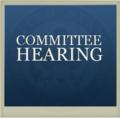 Hearing-default-banner