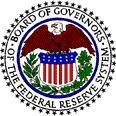 Federal_Reserve_Governors_seal