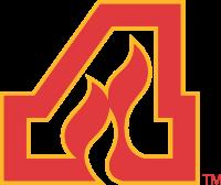 200px-Atlanta_Flames_Logo.svg