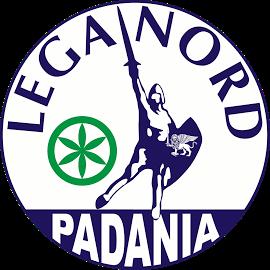Lega_Nord_logo