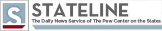 Logo-stateline