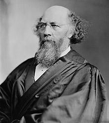 Stephen_Johnson_Field,_photo_half_length_seated,_1875