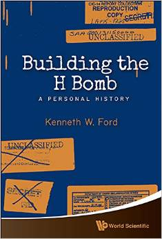 Building the H-Bomb