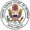 Fifth circuit