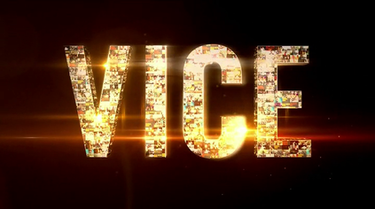 375px-Vice_title_screen