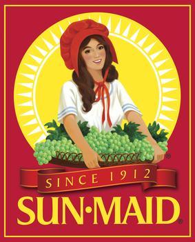 Sun-Maid_Logo