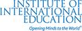 Iie-logo