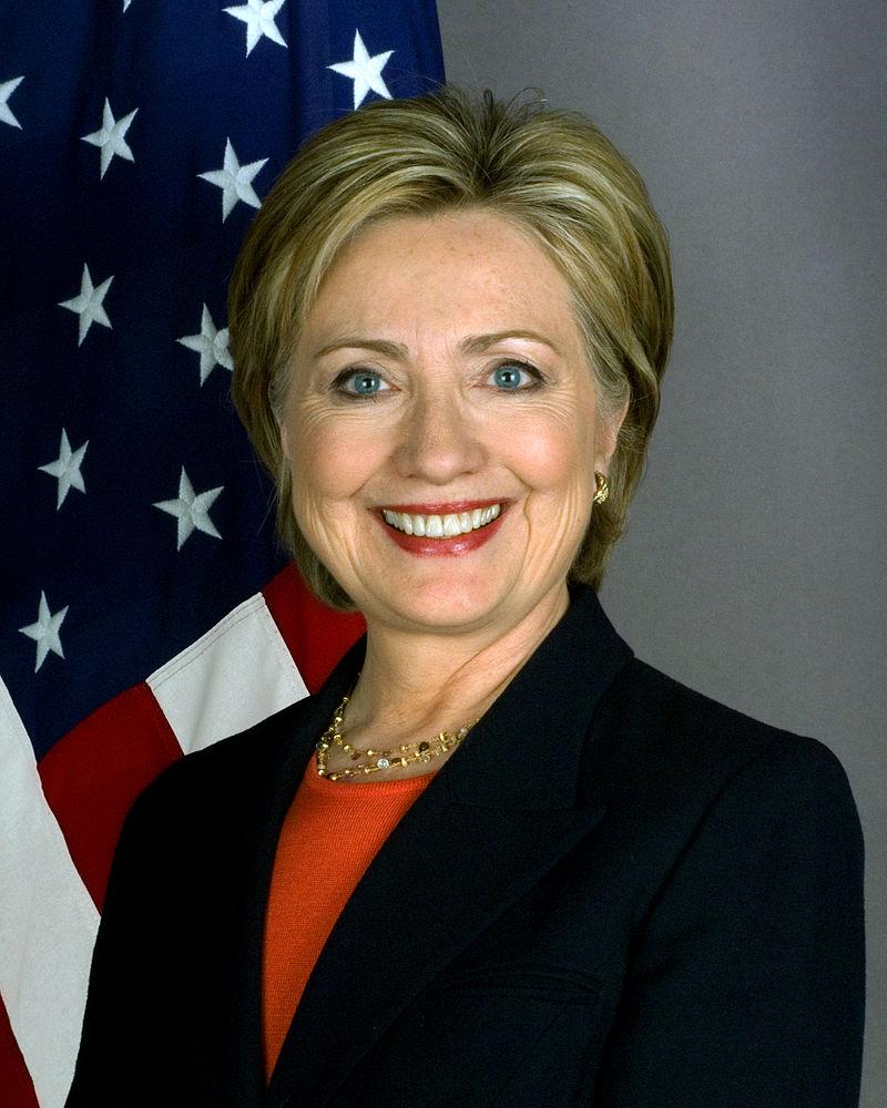 H_Clinton