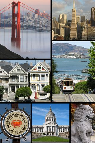 San_francisco_montage_asemblage