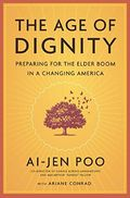 Ai-jen Poo's The Age of Dignity