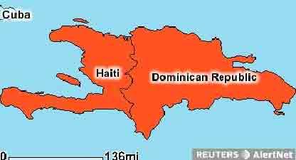 En-haiti-dominican-republic