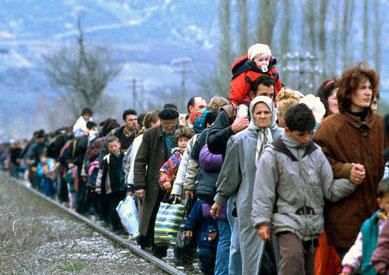 Refugee2014