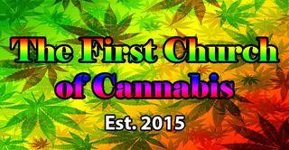 The-first-church-of-cannabis