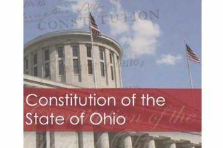Ohio_constitution-592x394
