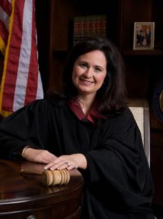 Judge_Jennifer_Walker_Elrod