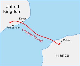 330px-Course_Channeltunnel_en.svg
