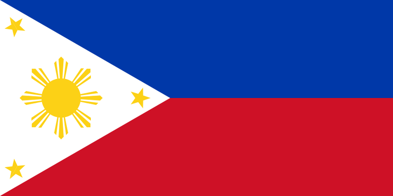 Flag_of_the_Philippines_svg