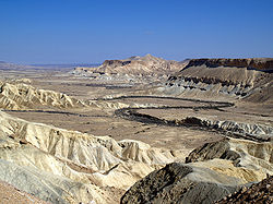 250px-Zin_Valley_in_the_Negev_Desert_of_Israel_2