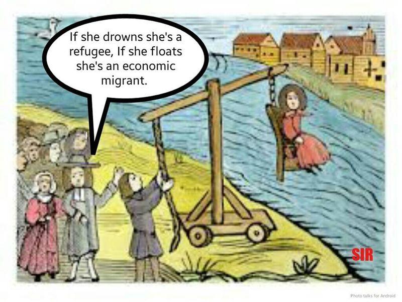 Refugee_5