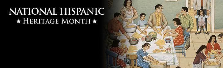 Hispanic-heritage-home