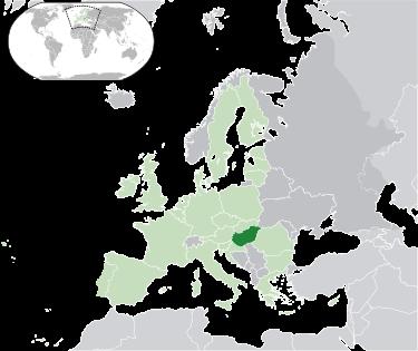EU-Hungary.svg