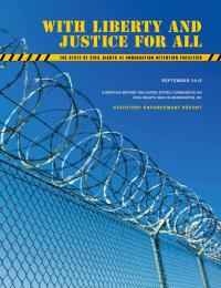 Statutory_Enforcement_Report2015