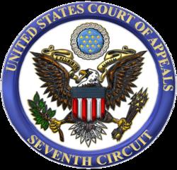 7th Circuit Seal