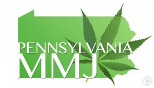 Bipartisan-Medical-Marijuana-Bill-Introduced-to-Pennsylvania-Senate1.thumbnail