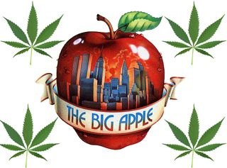 Big_apple_NY-copy