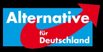 345px-Alternative-fuer-Deutschland-Logo-2013_svg