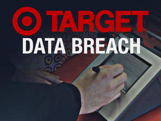 Target_Data_Breach_Graphic