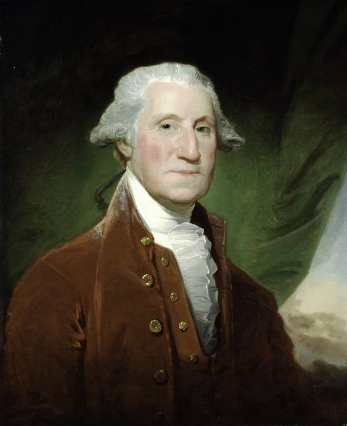 488px-George_Washington_by_Gilbert_Stuart,_1795-96