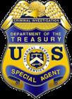 IRS CID