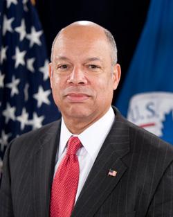 Jeh_Johnson_official_DHS_portrait