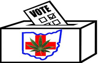 Vote_ohio_mmj_ballot