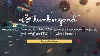 AmazonLumberyard