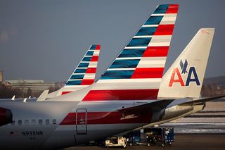 American_Airlines_Jets_630x420