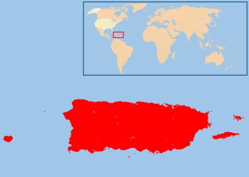 800px-Map_of_USA_PR