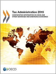 Tax-administration-2015-OECD