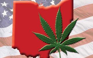 MPP-MedicalMarijuanaCampaign-Ohio