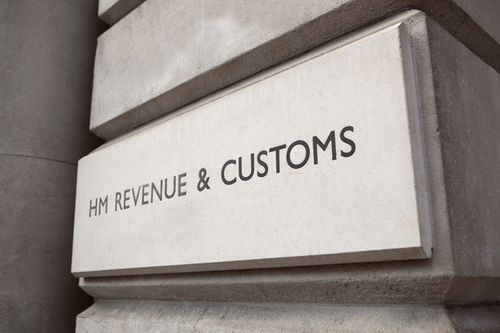 S630_HMRC_sign__media_library__960_