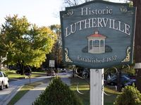 1 Lutherville copy